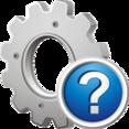 process_help