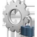 process_lock
