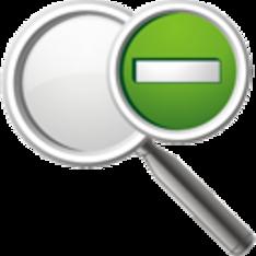 search_remove