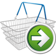 shopping_cart_next