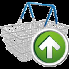 shopping_cart_up