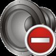 speaker_remove