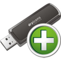 usb_stick_add