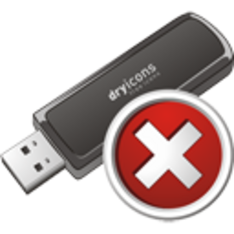 usb_stick_delete