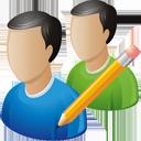 users_edit