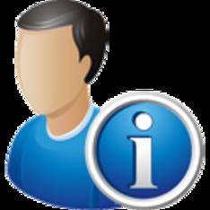 user_info