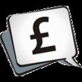 pound_sterling