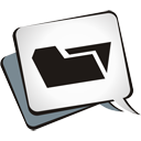 folder_open