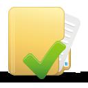 folder_accept