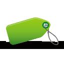 tag_green