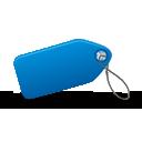 tag_blue
