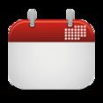 calendar_empty