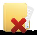 delete_folder