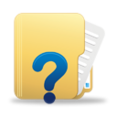folder_modified