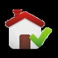 home_accept
