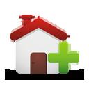 add_home