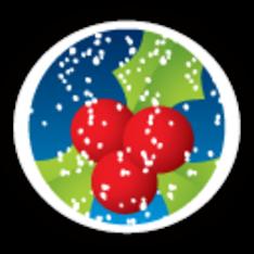 merry_christmas_mistletoe