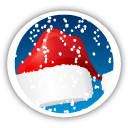 merry_christmas_santa_hat