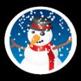 merry_christmas_snowman