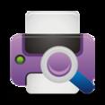 search_printer