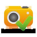 photo_camera_accept