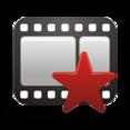favorite_film