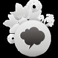 cloud_comment