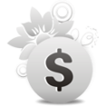 dollar_currency_sign