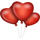 heart_balloons