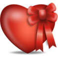 heart_present