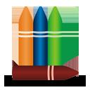 pastel_colors