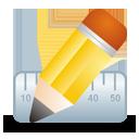 ruler_pencil