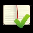 book_accept