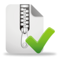 zip_file_accept