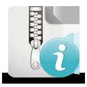 zip_file_info