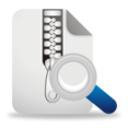 zip_file_search