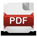 pdf_file