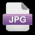 jpg_file