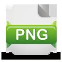 png_file