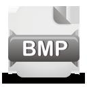 bmp_file