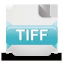 tiff_file