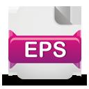 eps_file