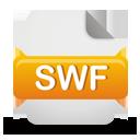 swf_file