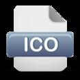 ico_file