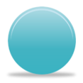 turquoise_button