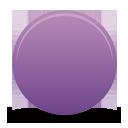 violet_button