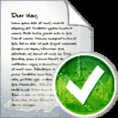 blog_post_accept