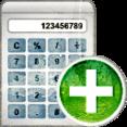 calculator_add