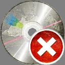 cd_remove