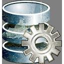 database_process